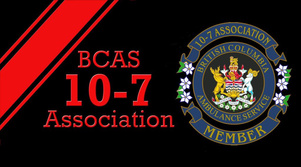 bcas107masthead1